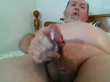 Chaturbate [24-08-21] edwalters cam show from Chaturbate