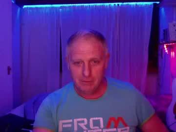 Chaturbate [14-06-21] luis_888 blowjob video