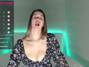 Chaturbate [04-01-21] beauty_monica record show with toys