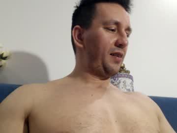 Chaturbate [21-06-21] ironarms record private sex video