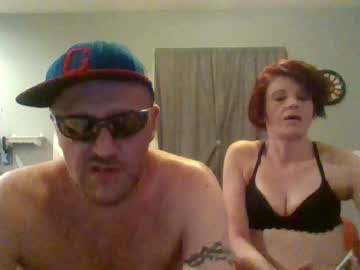 Chaturbate [09-12-20] onesexycouple69 record private sex show from Chaturbate