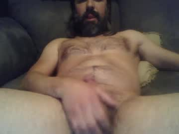 Chaturbate [22-11-20] yummmm1 show with cum from Chaturbate.com