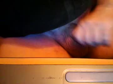 Chaturbate [15-12-20] jbahlz record public show from Chaturbate