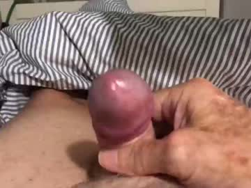 Chaturbate [06-09-20] _a_dick record video with dildo