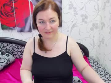 Chaturbate [22-06-21] ellen_queeny show with cum from Chaturbate.com
