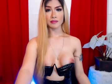 Chaturbate [21-04-21] blondequeenisbck video with toys from Chaturbate