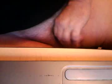 Chaturbate [11-07-20] jbahlz record video with dildo from Chaturbate