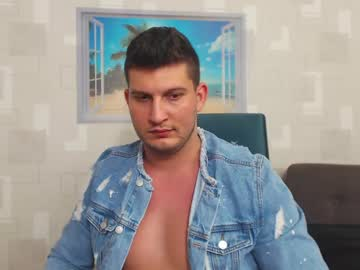 Chaturbate [25-07-20] sirmasterjeff blowjob show from Chaturbate.com