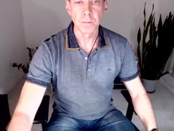Chaturbate [21-06-21] juanjuanda webcam video