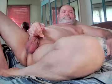 Chaturbate [07-03-21] edwalters record private show from Chaturbate