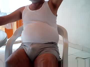 Chaturbate [08-05-20] cex35 record video with dildo from Chaturbate