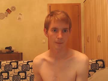 Chaturbate [11-08-20] yury_on_dice webcam show from Chaturbate