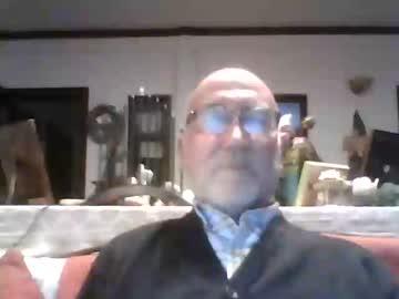 Chaturbate [06-01-20] viriactus record private webcam from Chaturbate.com
