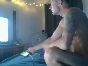 Chaturbate [25-01-20] maitlandboy show with toys