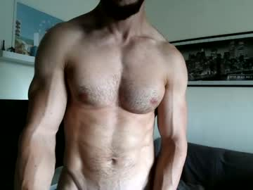 Chaturbate [06-09-21] nick_thestud record private sex video from Chaturbate.com