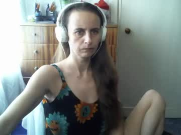 Chaturbate [30-09-20] dorothyzilime video with dildo