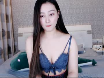 Chaturbate [15-08-20] chicdoll4u record show with cum from Chaturbate.com