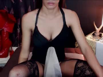 Chaturbate [15-07-21] flexibleyassi record private sex video