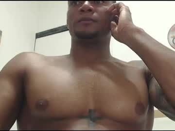 Chaturbate [02-09-20] jean_edu chaturbate private XXX video