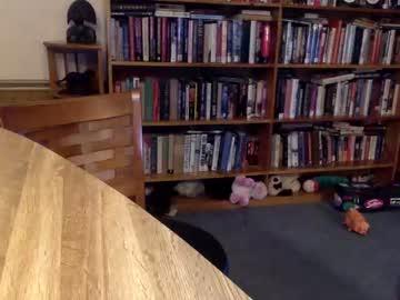 Chaturbate [15-03-21] thorandkitty record private sex video