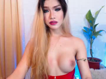 Chaturbate [20-07-21] blondequeenisbck record video with dildo from Chaturbate.com