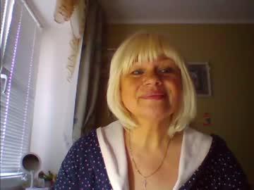 Chaturbate [21-04-21] neonmissz public webcam video