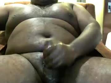 Chaturbate [06-02-20] southgolan private show from Chaturbate