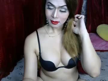 Chaturbate [25-01-20] xxsexyvictoriaxx video with dildo