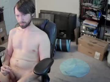 Chaturbate [22-06-21] slave2pussy cam video