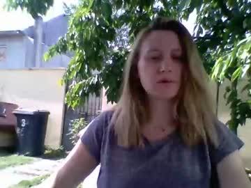 Chaturbate [25-05-21] anissareyah chaturbate cam video