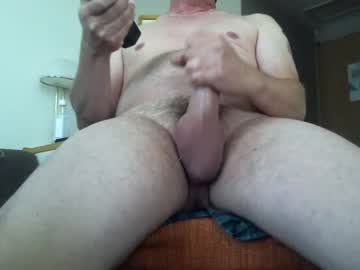 Chaturbate [22-07-21] ss712 show with cum from Chaturbate