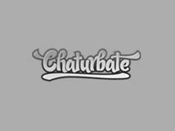 Chaturbate [17-07-21] saaam420love record private show video from Chaturbate