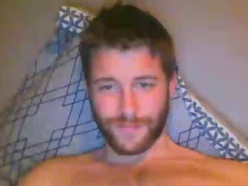 Chaturbate [24-02-20] thibroud26 cam show from Chaturbate