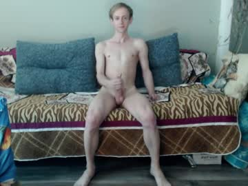 Chaturbate [14-05-21] dreamy_osvald record webcam show from Chaturbate.com