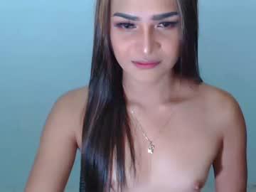 Chaturbate [25-01-20] naughtygirl_afina private sex video