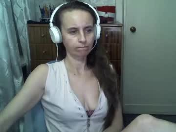 Chaturbate [04-02-21] dorothyzilime chaturbate video with toys