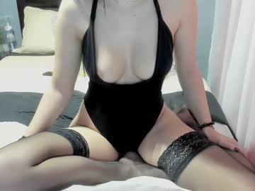 Chaturbate [18-05-20] blackdiamondr private show from Chaturbate.com