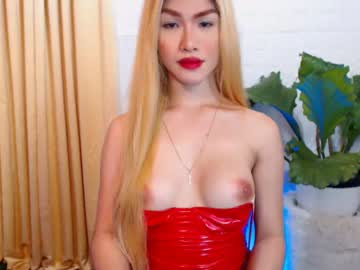Chaturbate [31-12-20] blondequeenisbck record webcam video