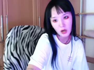 Chaturbate [04-09-21] alina_kimmy cam show from Chaturbate