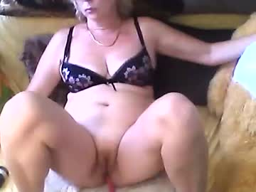 Chaturbate [06-08-21] louisa1111 video with dildo from Chaturbate