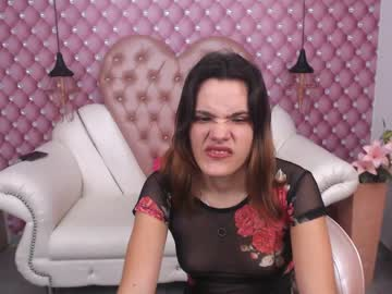 Chaturbate [21-01-20] yournaughtydream show with toys