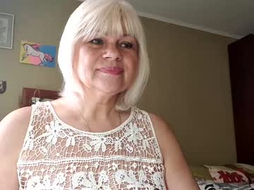 Chaturbate [31-03-21] neonmissz private show from Chaturbate