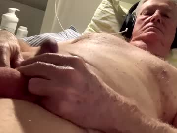 Chaturbate [03-01-21] _a_dick video with toys