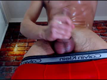 Chaturbate [13-01-20] paisasardientes record show with toys from Chaturbate.com