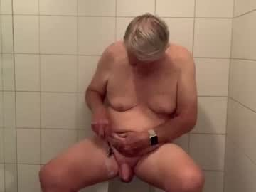Chaturbate [23-09-20] _a_dick public webcam video from Chaturbate