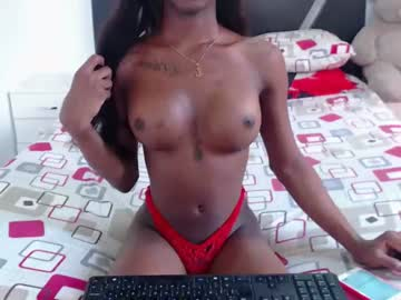 Chaturbate [25-01-20] reynahotbiglaod video with dildo from Chaturbate.com