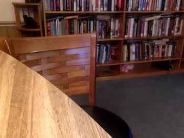 Chaturbate [06-07-21] thorandkitty webcam video