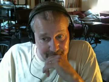 Chaturbate [09-08-20] riftraft private webcam