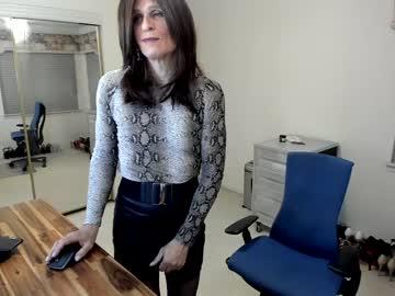 Chaturbate [27-09-20] tracy_tv record private sex video
