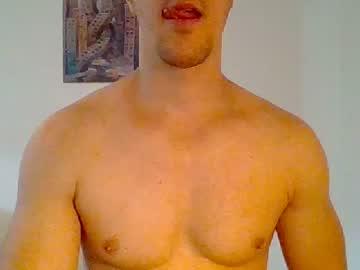 Chaturbate [07-10-20] hotdevil2sex chaturbate webcam video